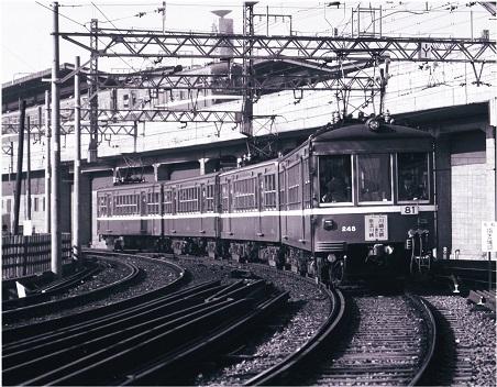 スキャン_20170518-4